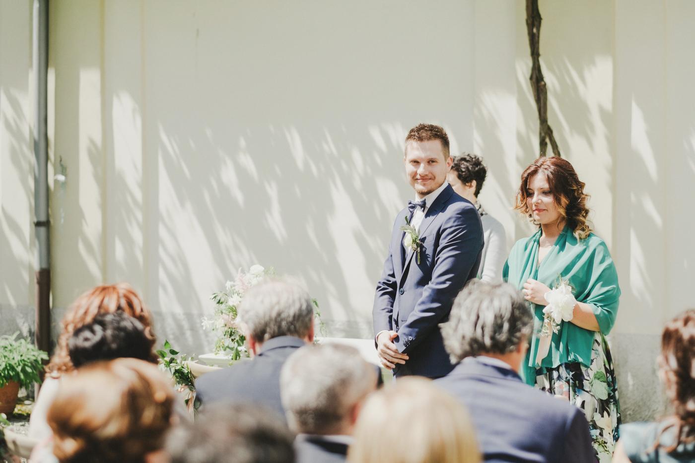 fotografo matrimonio como-34.jpg
