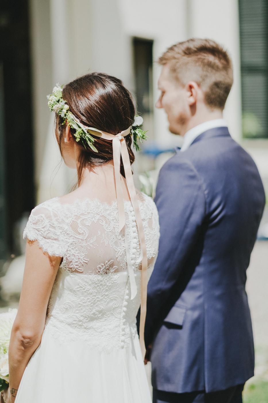 fotografo matrimonio como-40.jpg