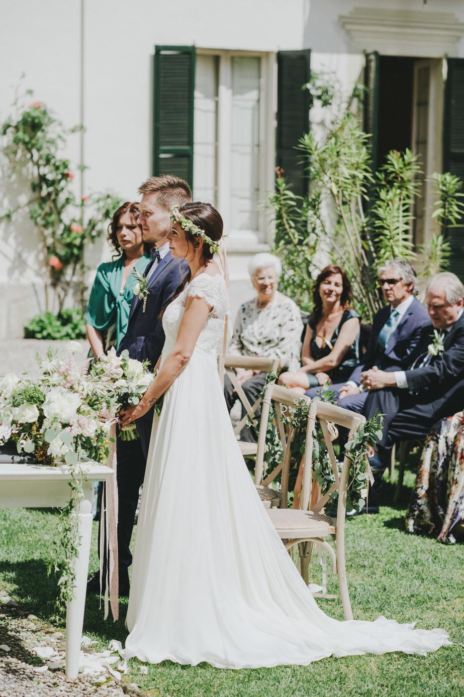 fotografo matrimonio como-39.jpg