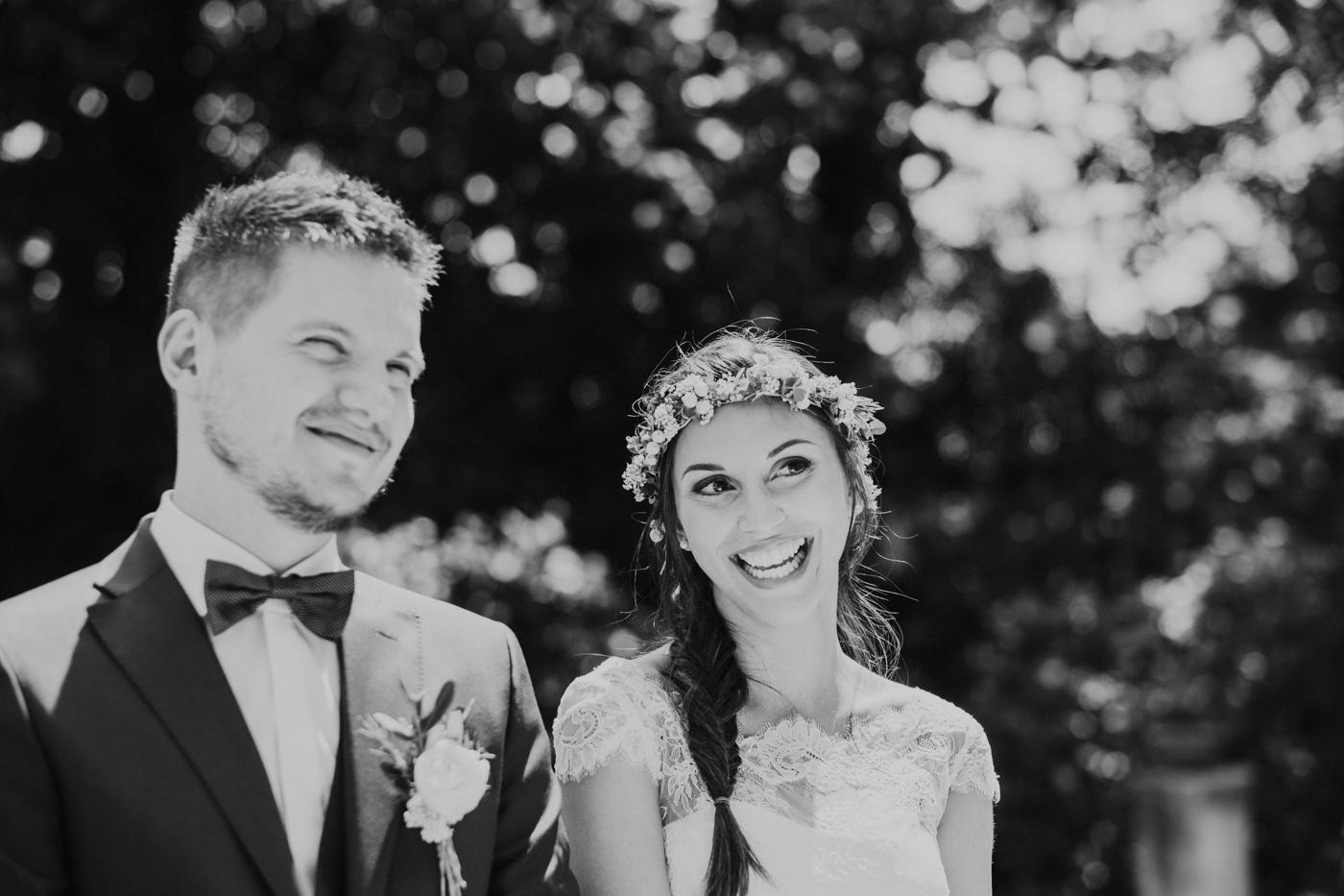 fotografo matrimonio como-43.jpg
