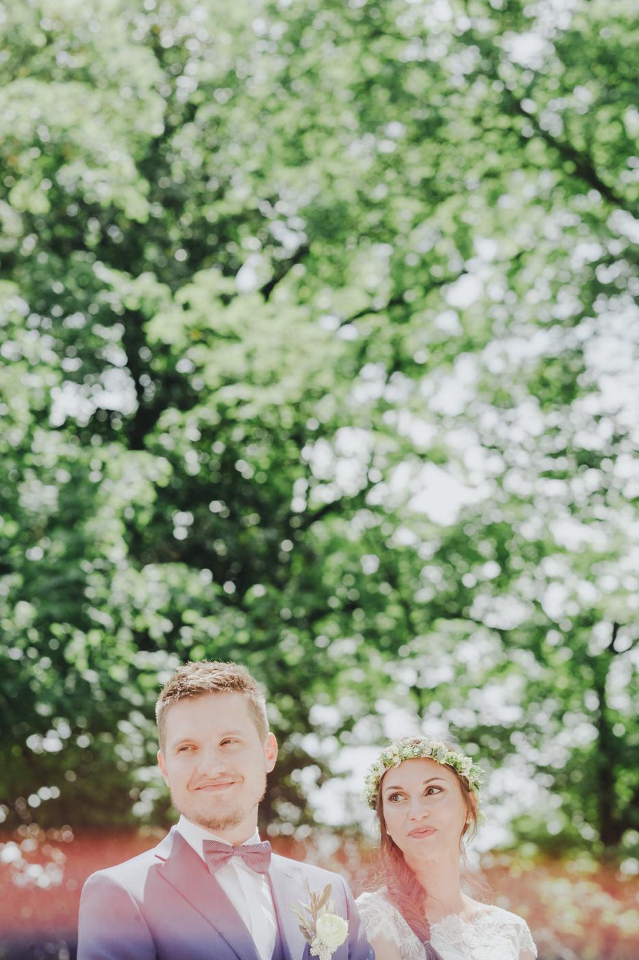 fotografo matrimonio como-45.jpg