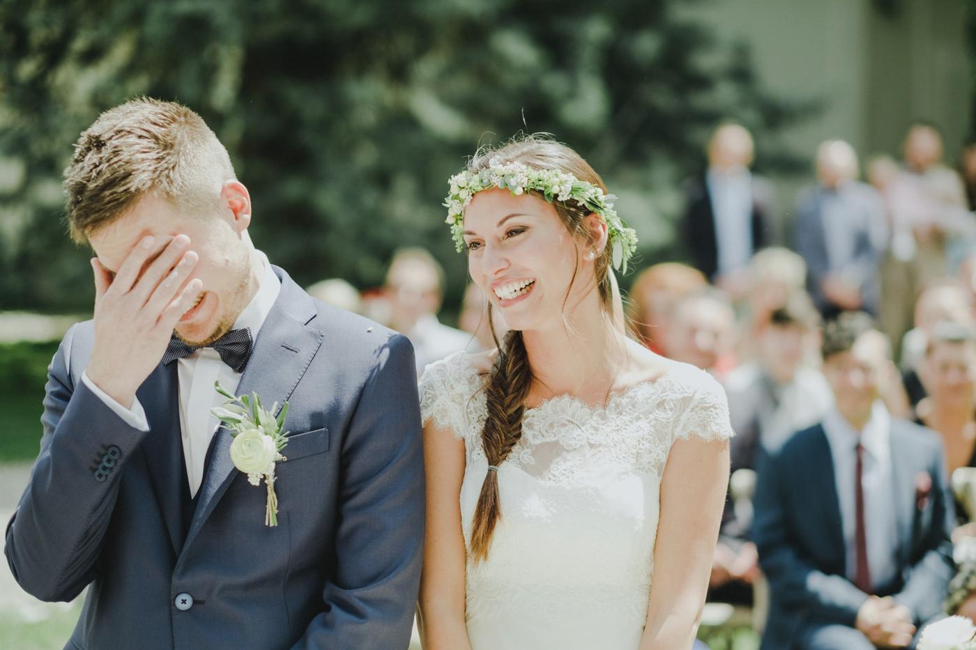 fotografo matrimonio como-48.jpg