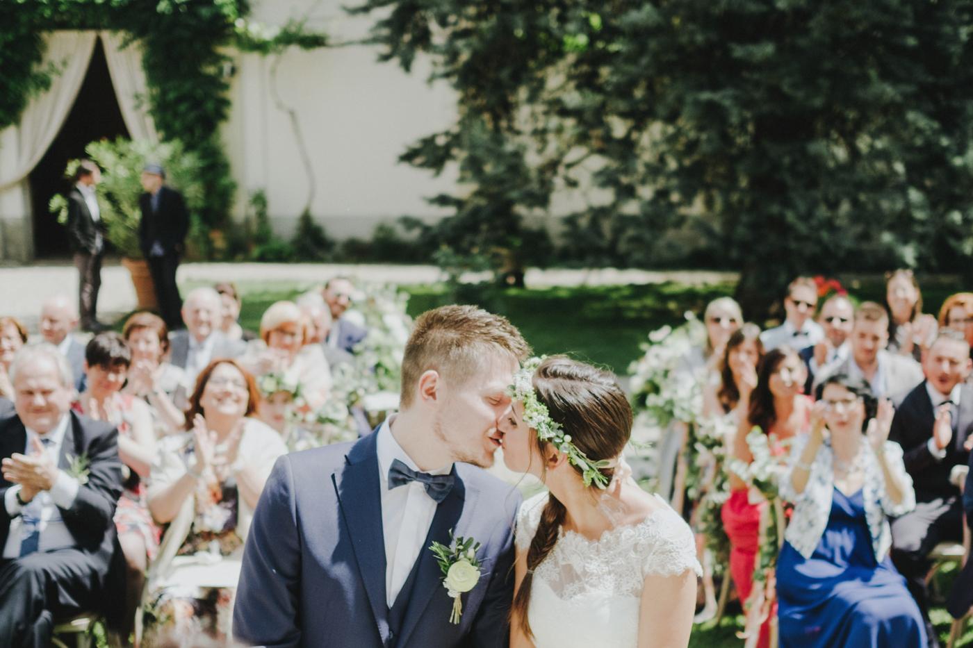 fotografo matrimonio como-52.jpg
