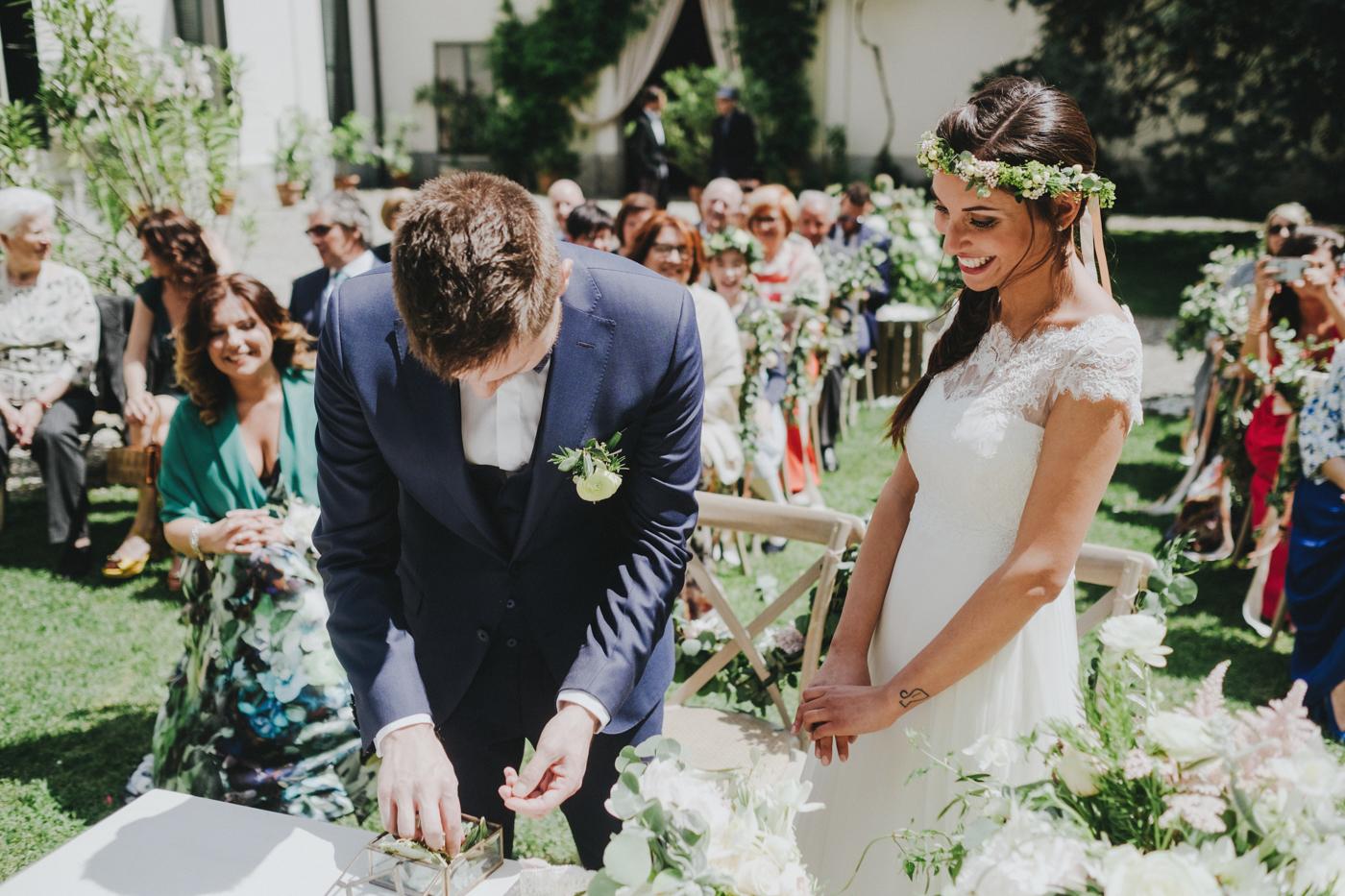 fotografo matrimonio como-53.jpg