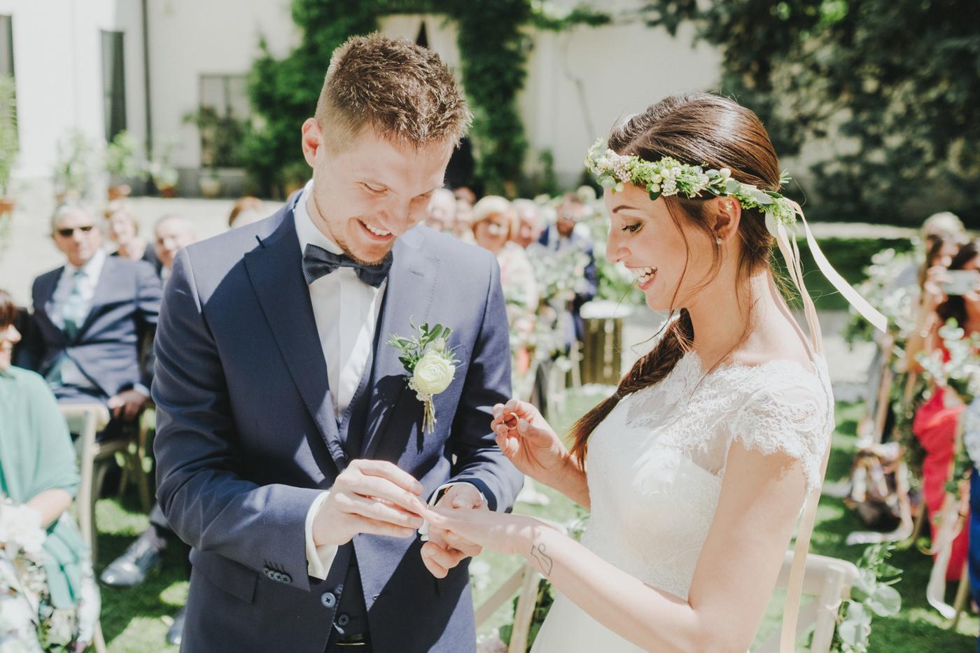 fotografo matrimonio como-54.jpg