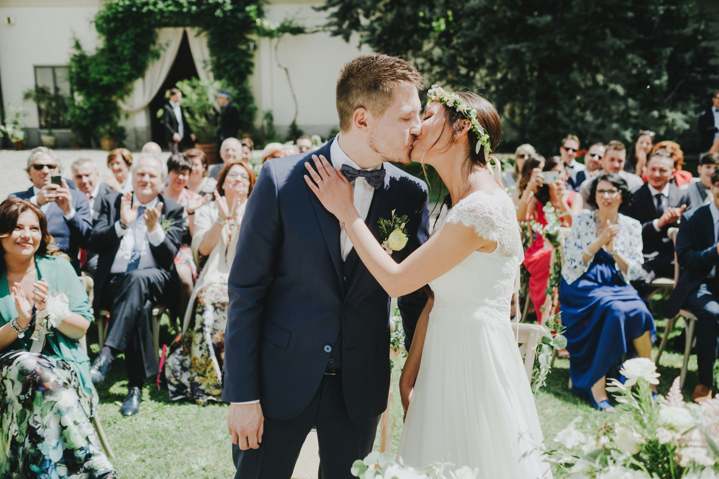 fotografo matrimonio como-55.jpg