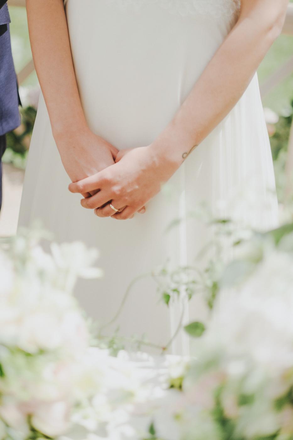 fotografo matrimonio como-57.jpg