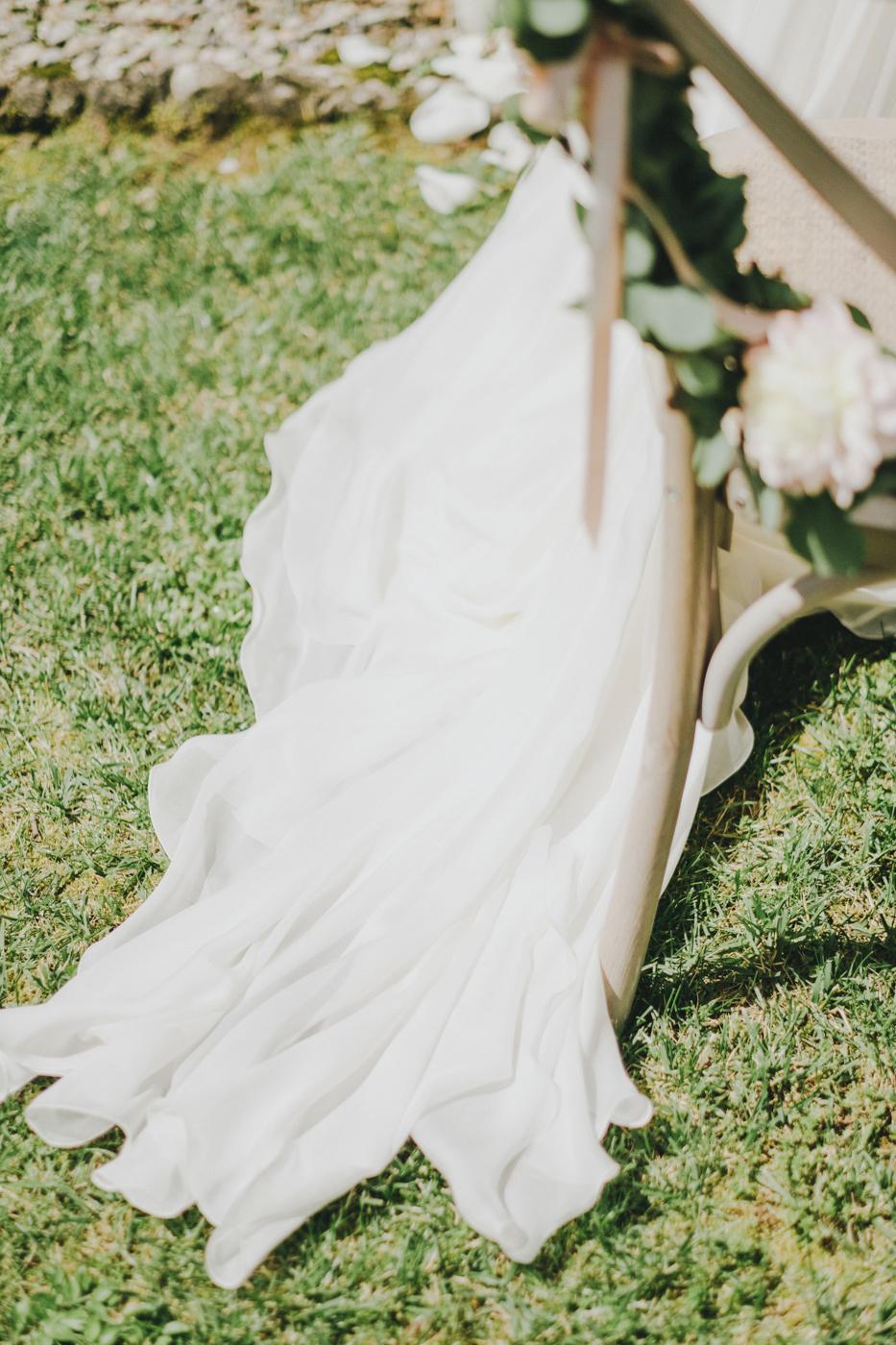 fotografo matrimonio como-58.jpg
