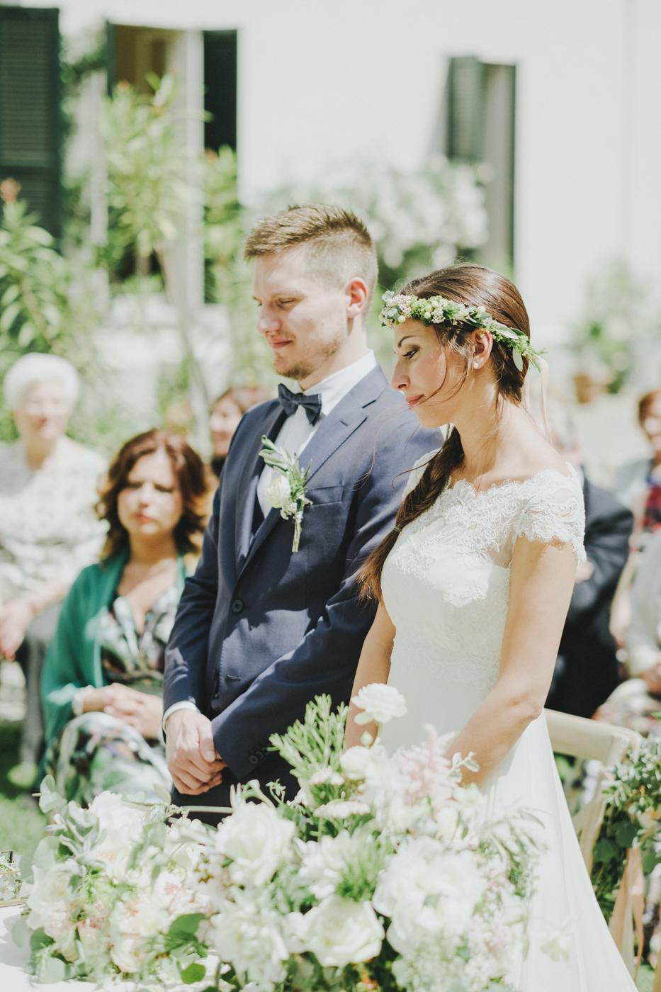 fotografo matrimonio como-59.jpg