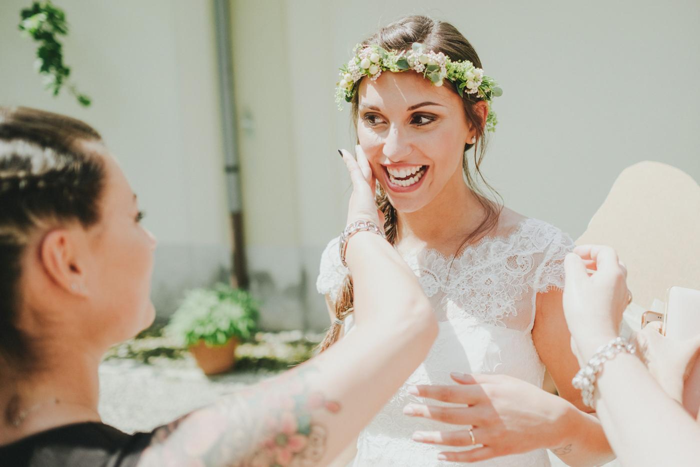 fotografo matrimonio como-61.jpg