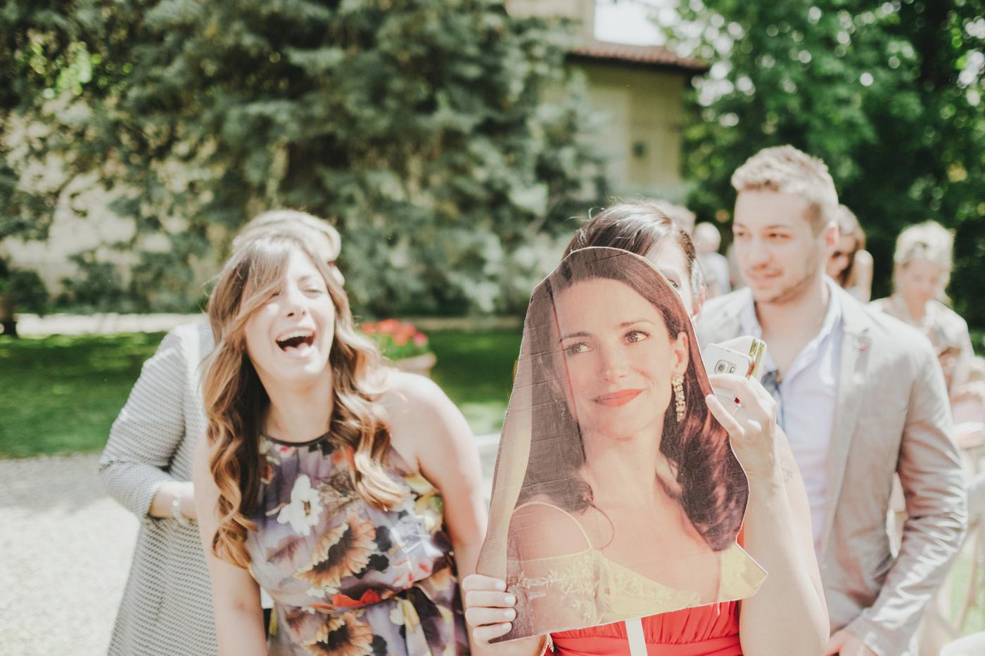 fotografo matrimonio como-60.jpg