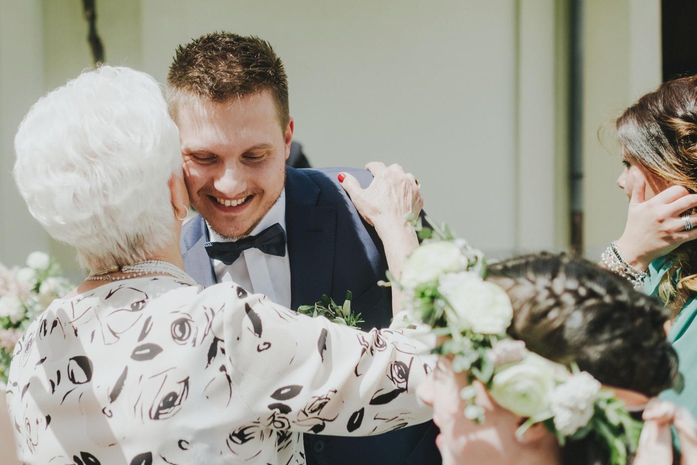 fotografo matrimonio como-63.jpg