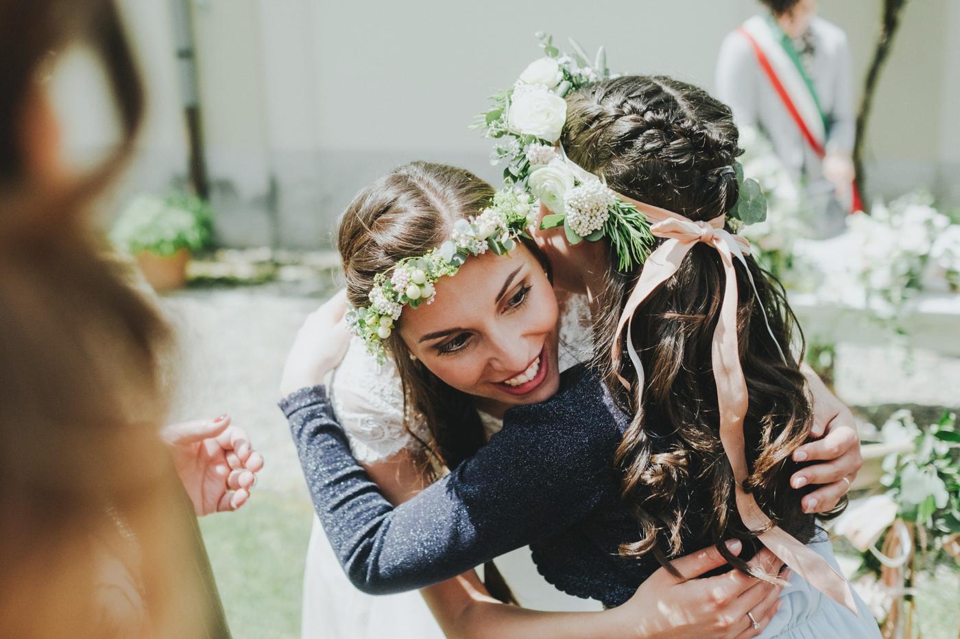 fotografo matrimonio como-62.jpg