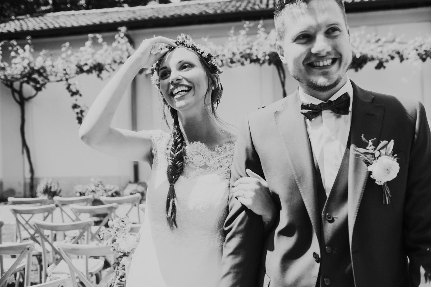 fotografo matrimonio como-65.jpg