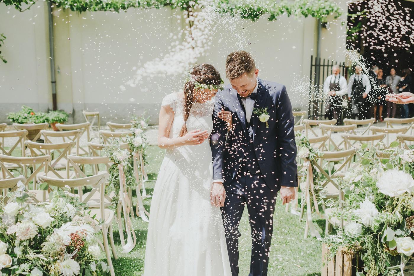 fotografo matrimonio como-64.jpg