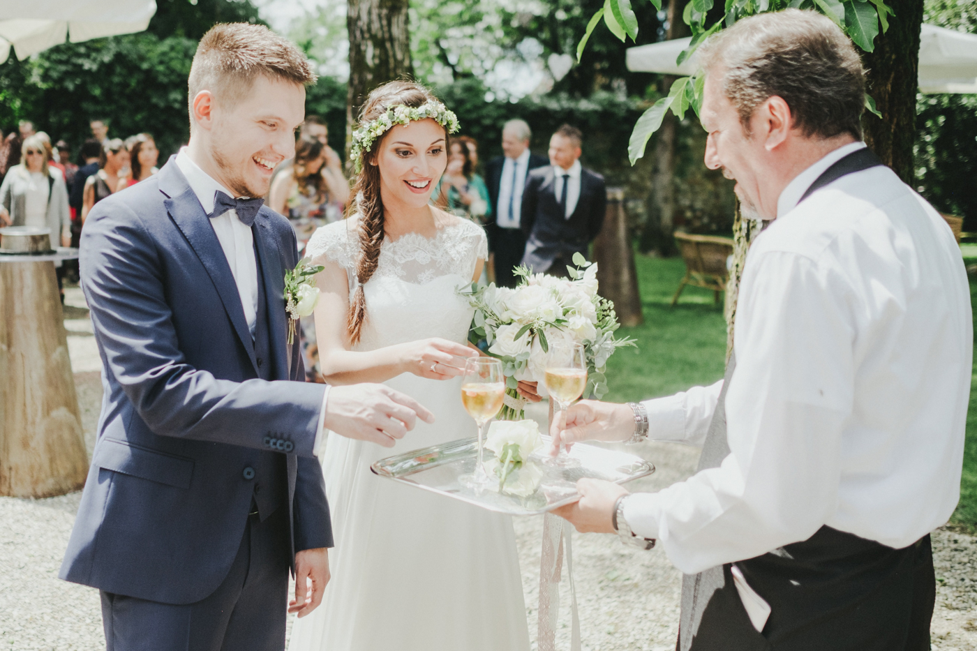 fotografo matrimonio como-71.jpg