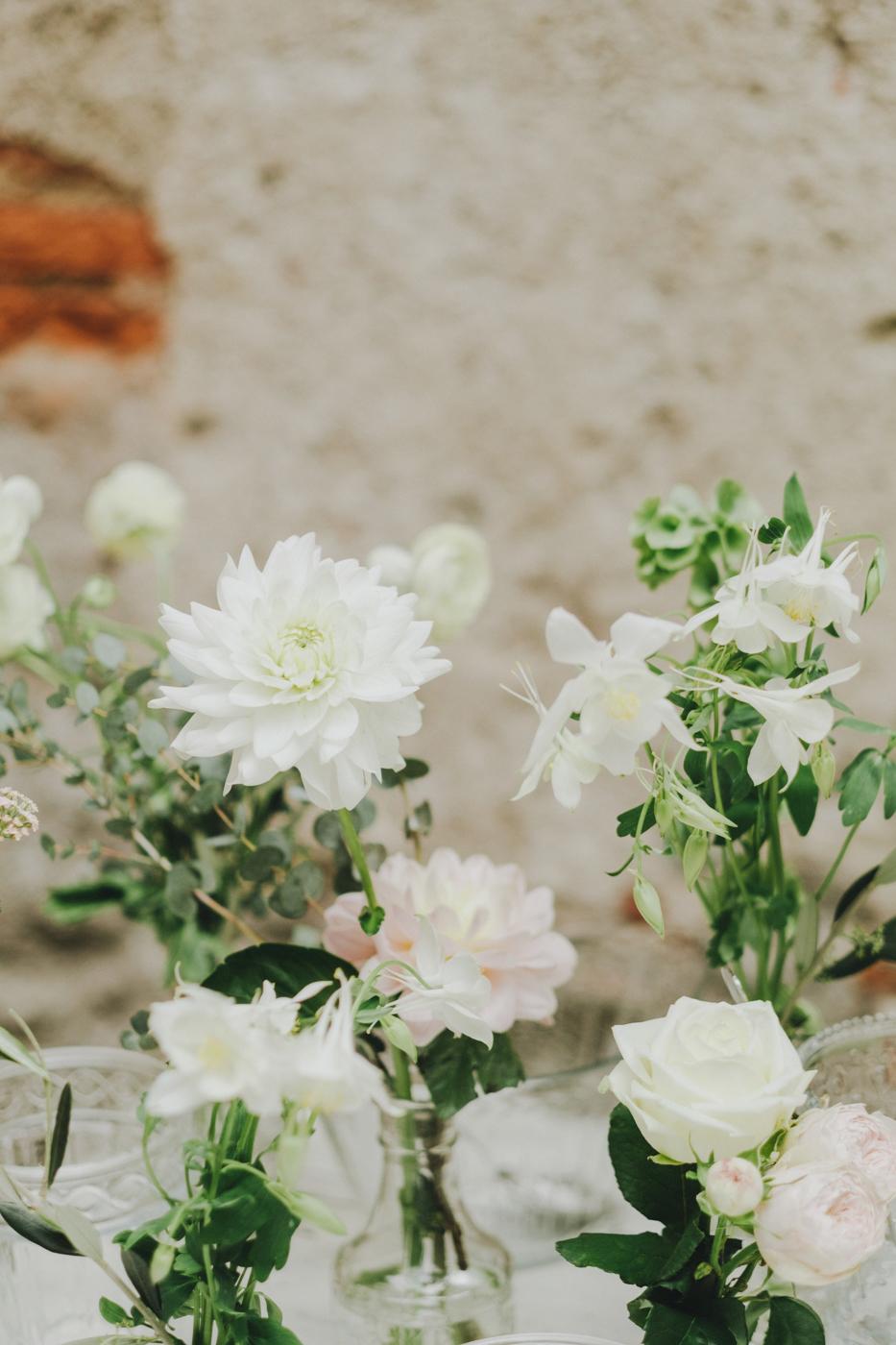fotografo matrimonio como-81.jpg