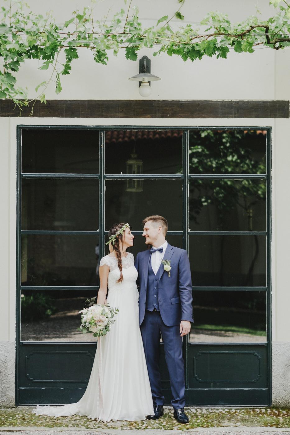 fotografo matrimonio como-88.jpg