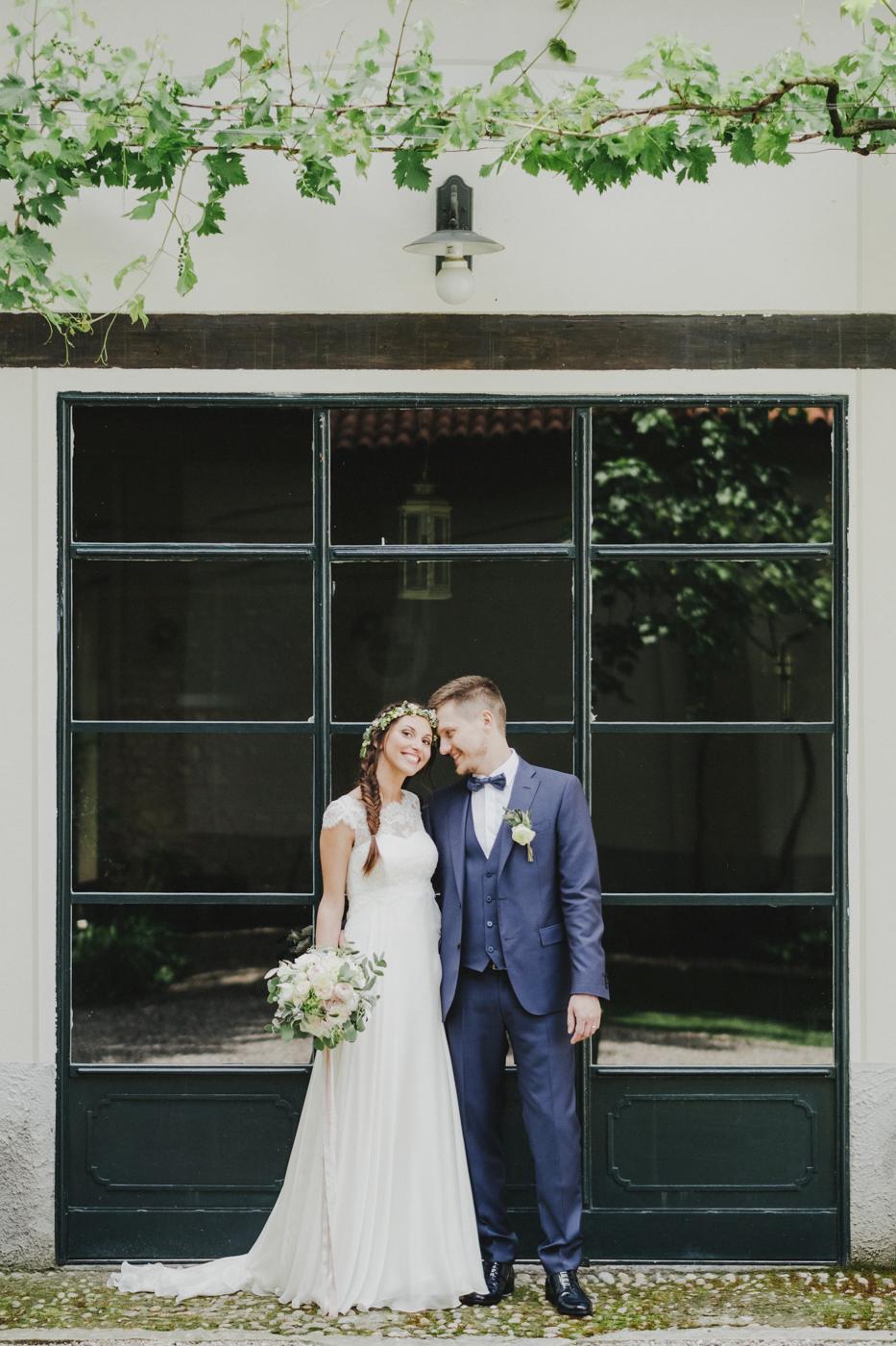 fotografo matrimonio como-89.jpg