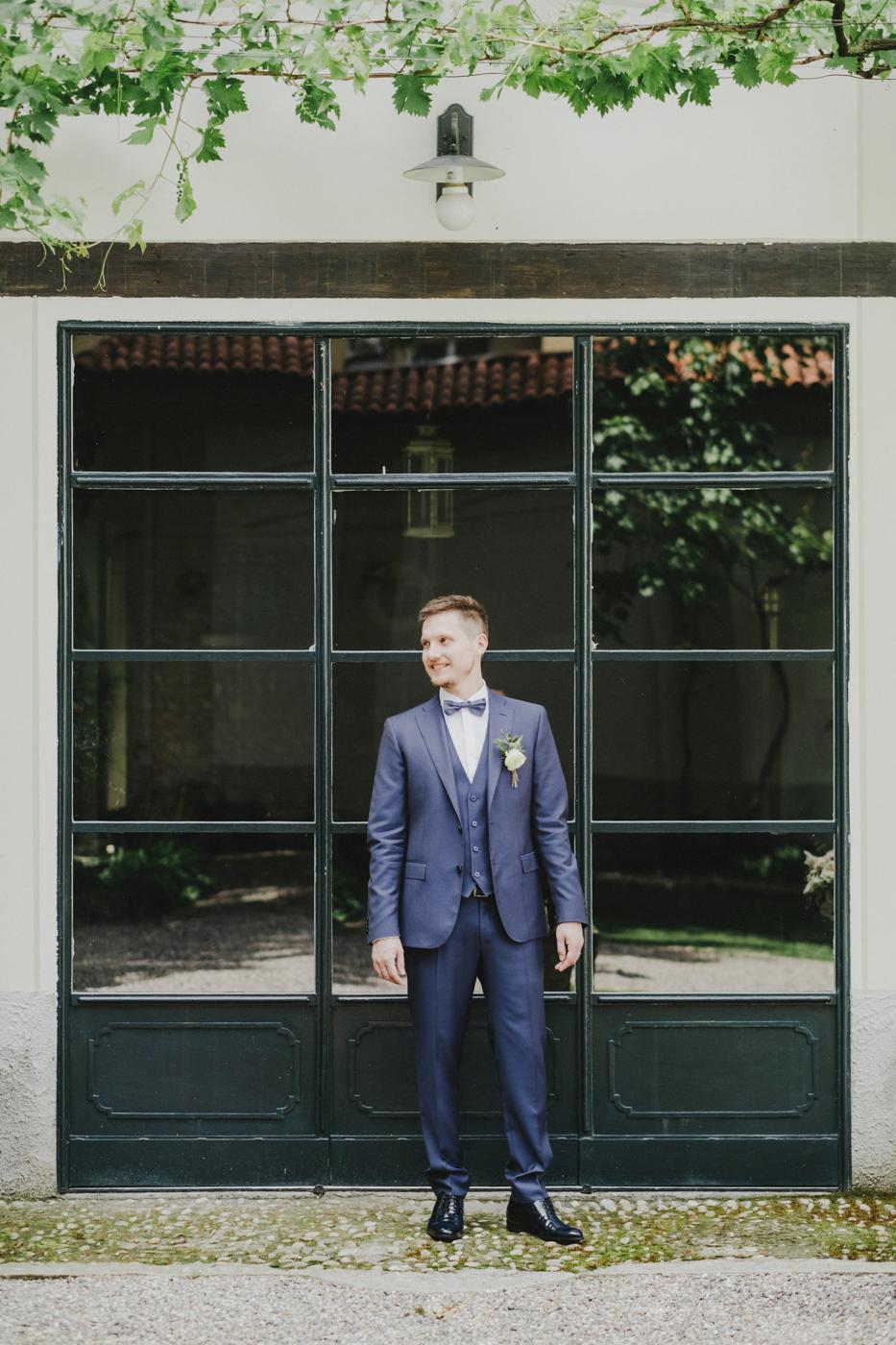 fotografo matrimonio como-91.jpg