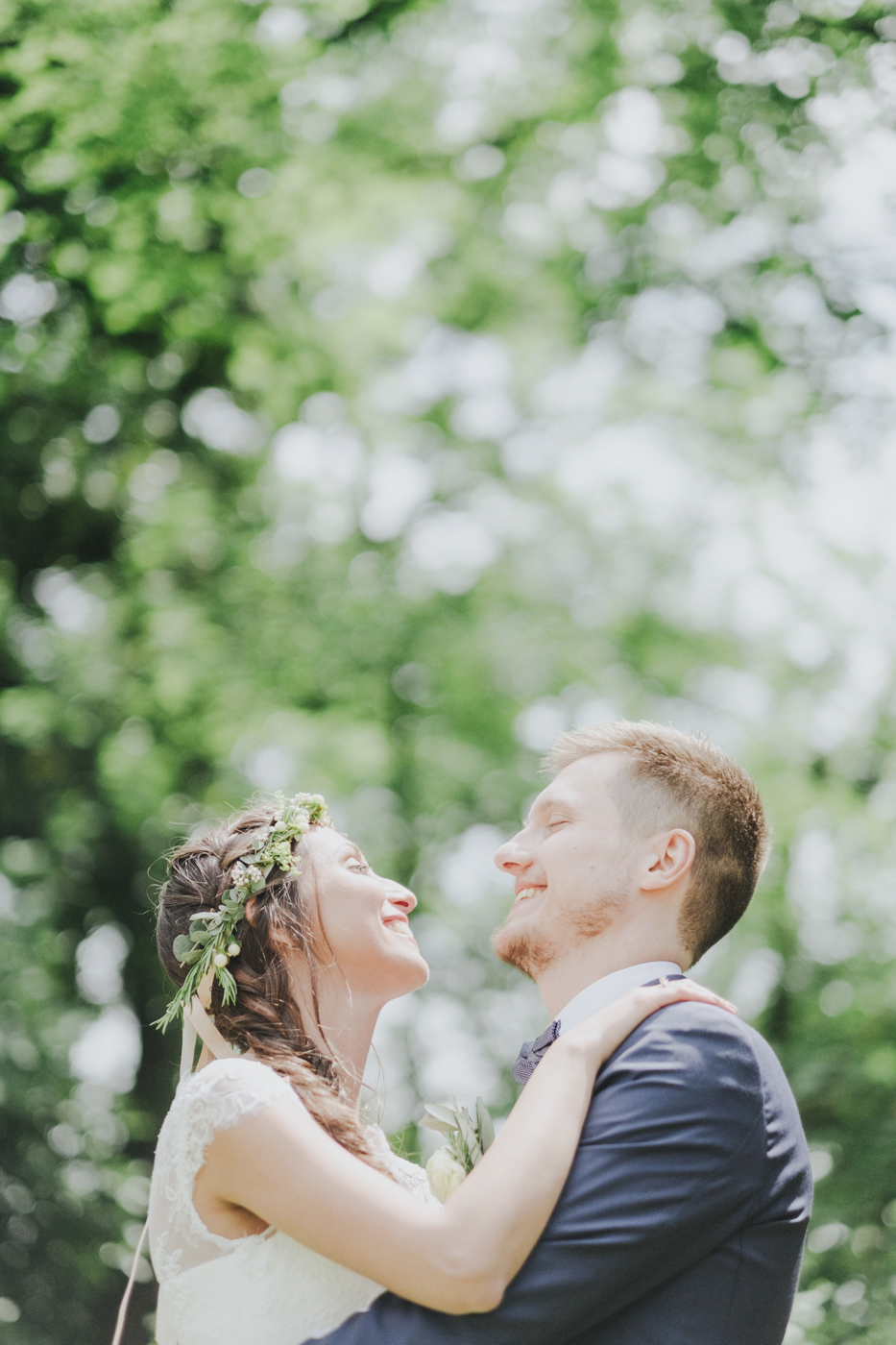 fotografo matrimonio como-93.jpg