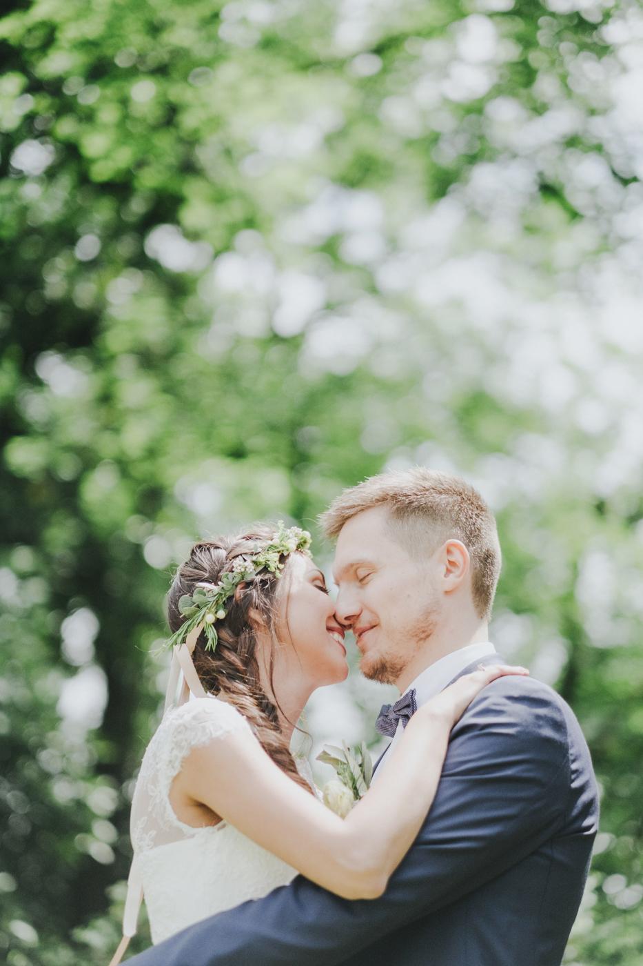 fotografo matrimonio como-94.jpg