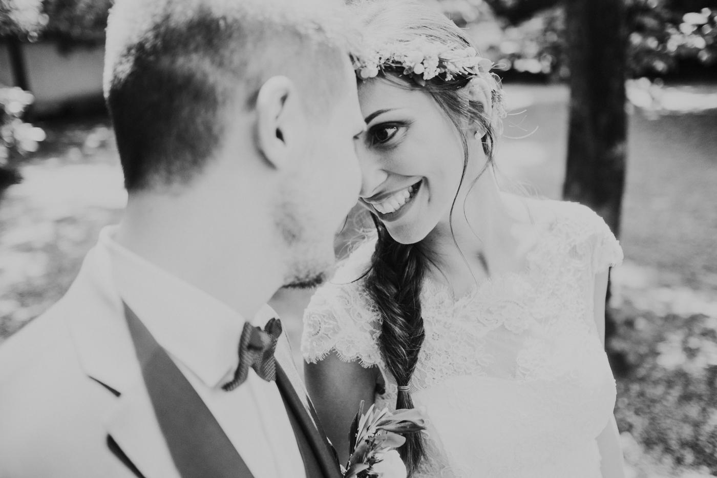 fotografo matrimonio como-95.jpg