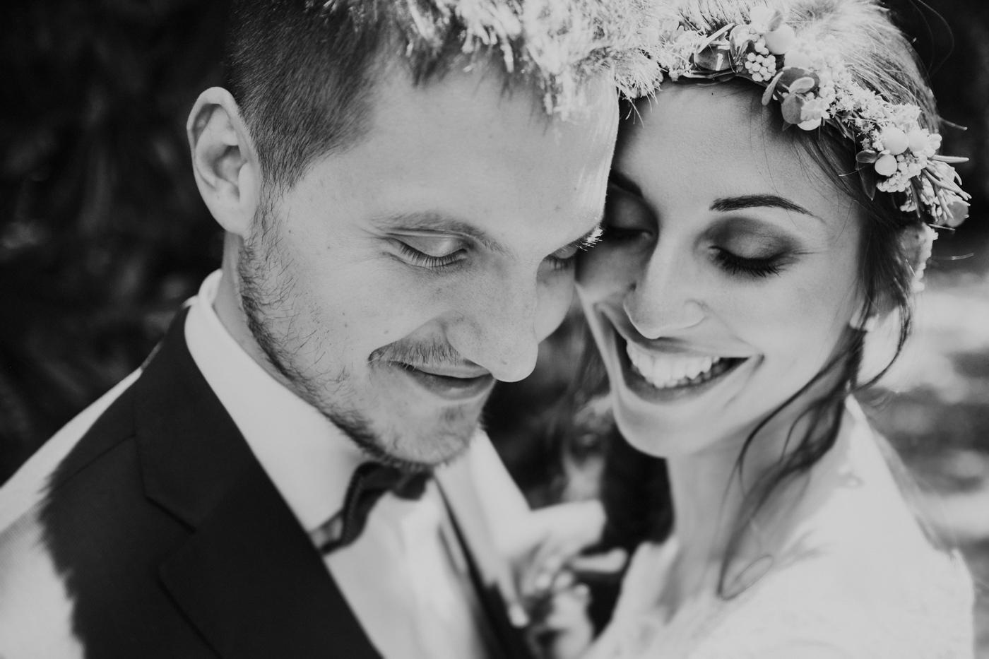 fotografo matrimonio como-97.jpg
