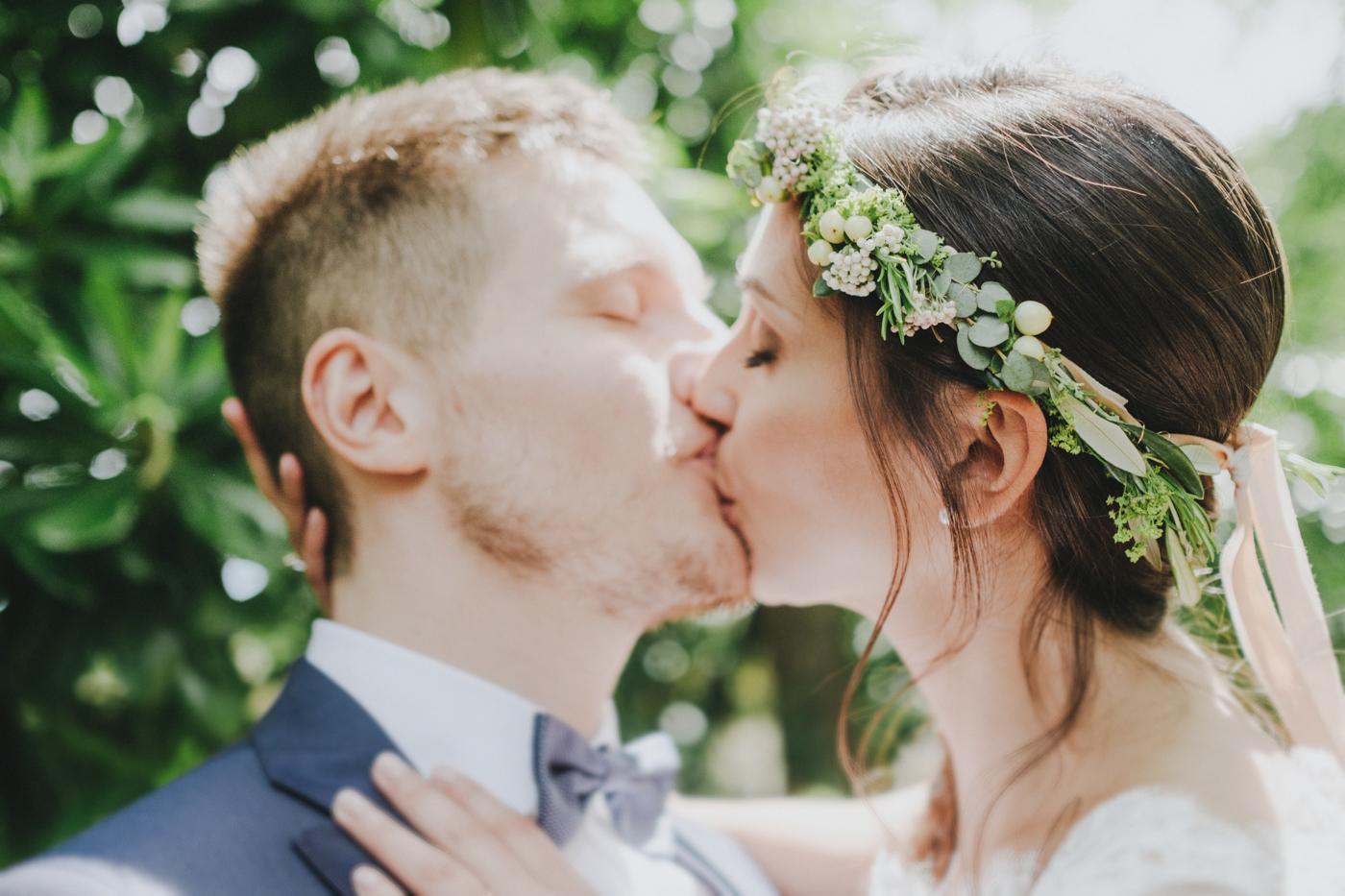 fotografo matrimonio como-96.jpg