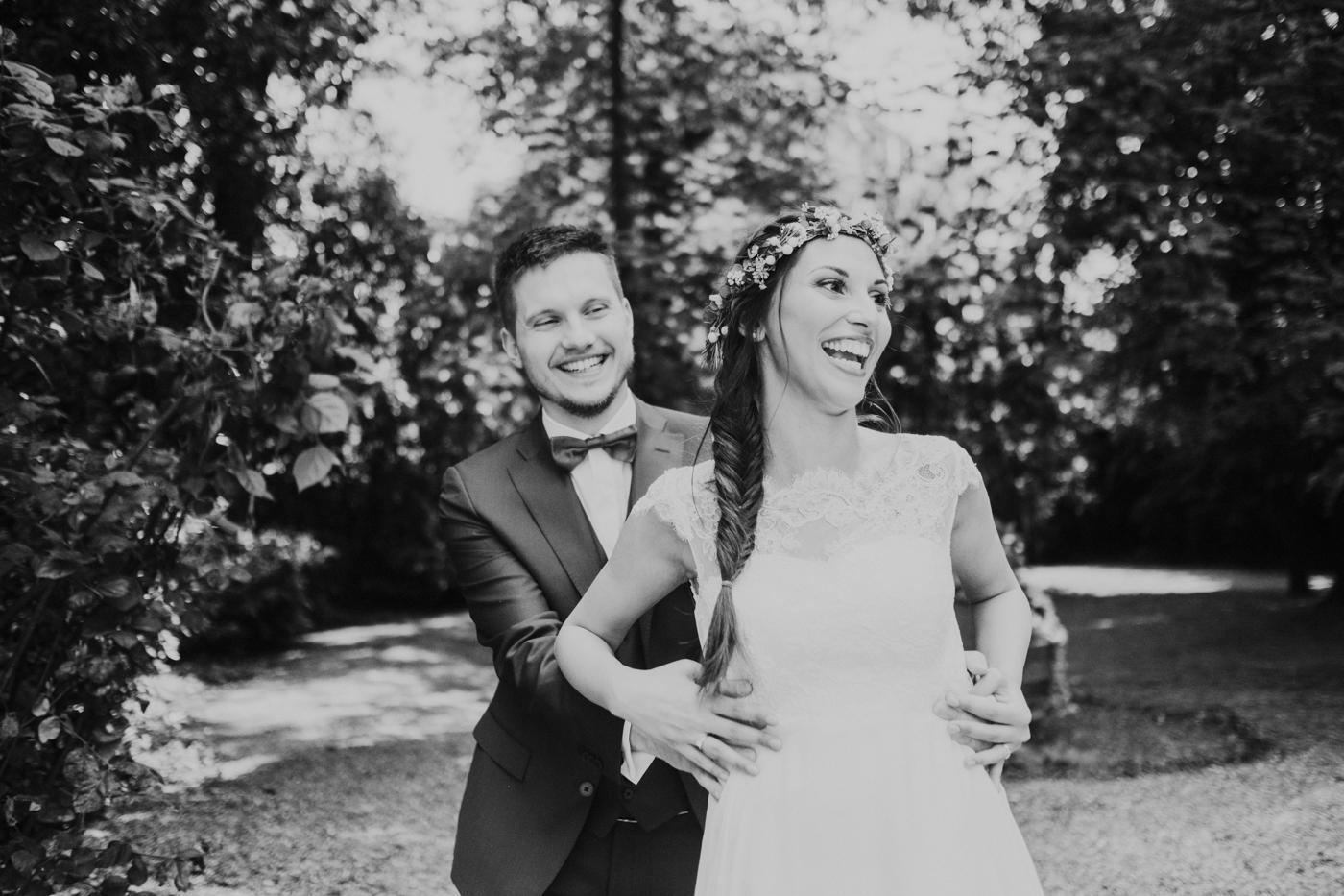 fotografo matrimonio como-98.jpg