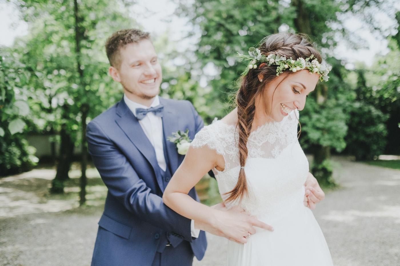 fotografo matrimonio como-99.jpg