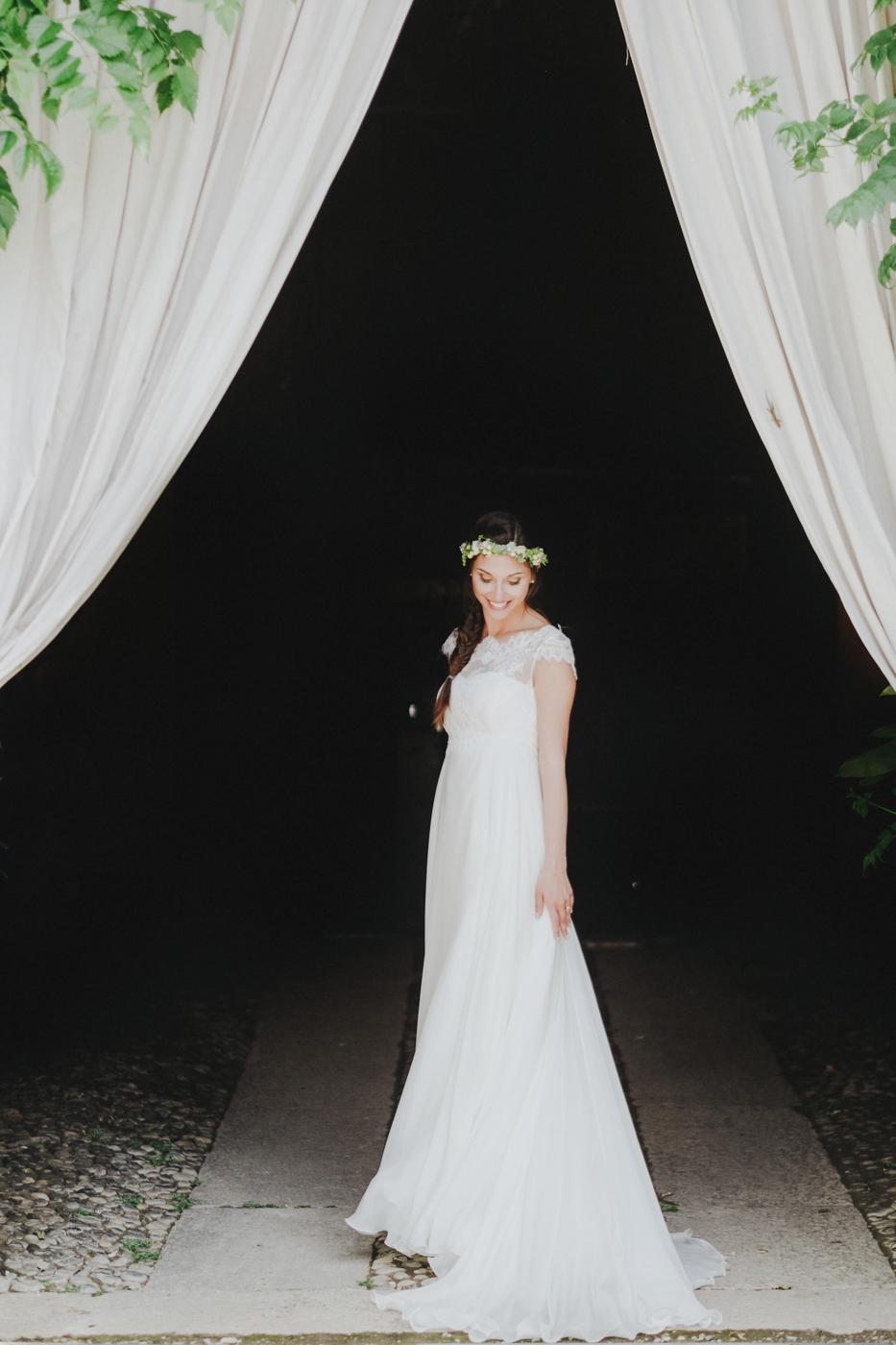 fotografo matrimonio como-100.jpg