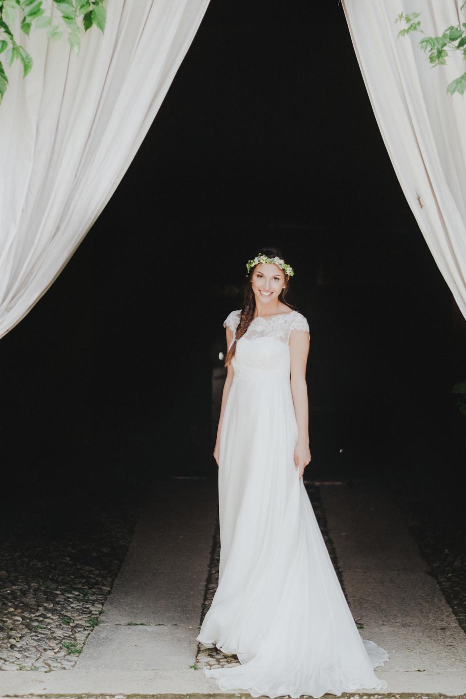 fotografo matrimonio como-101.jpg