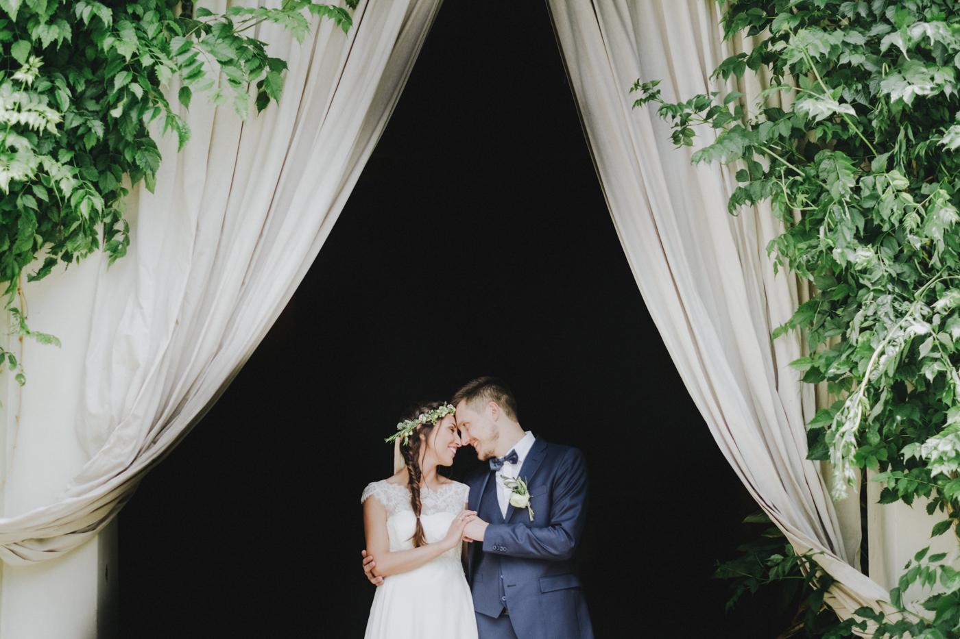 fotografo matrimonio como-102.jpg