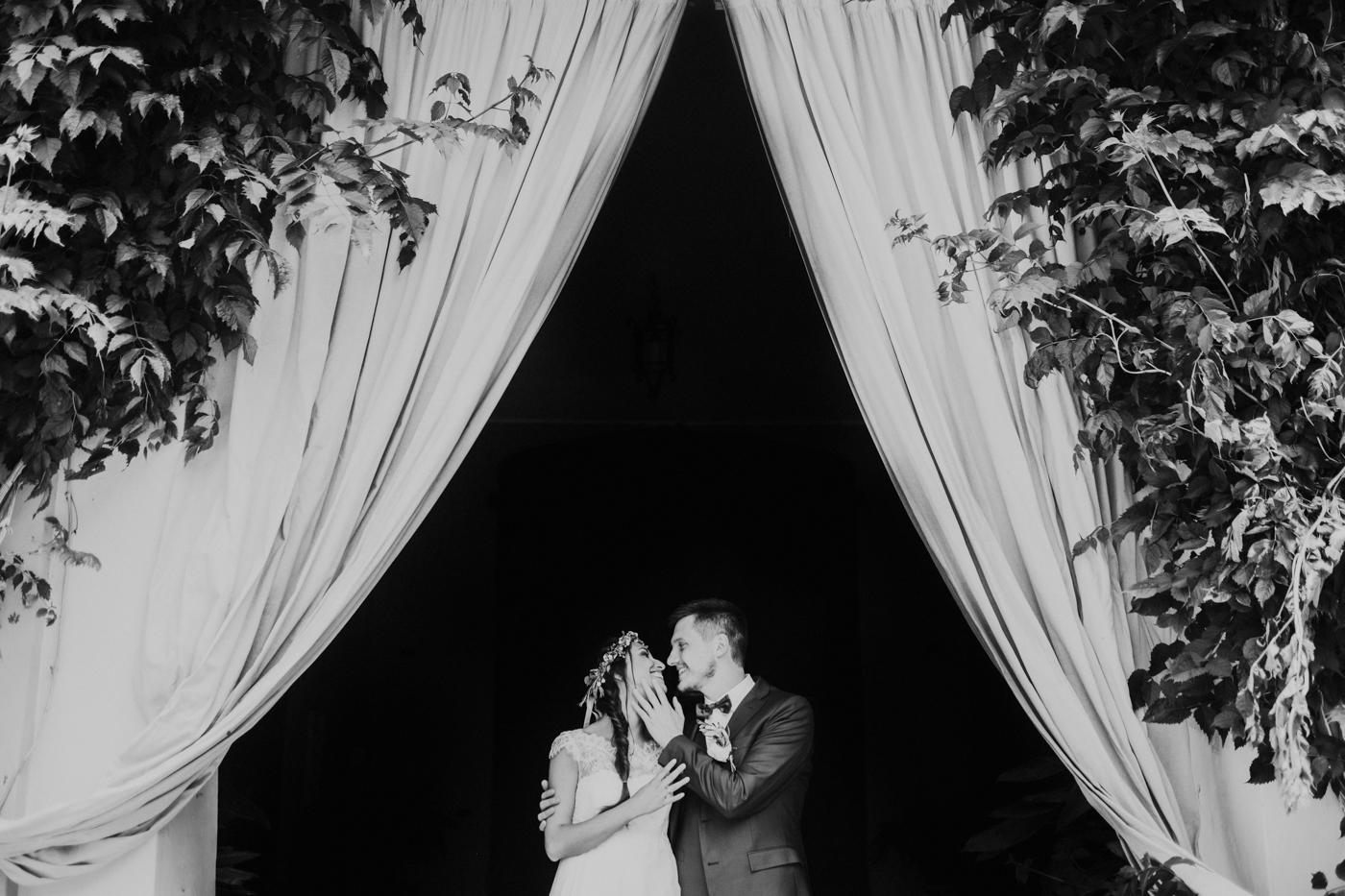 fotografo matrimonio como-103.jpg