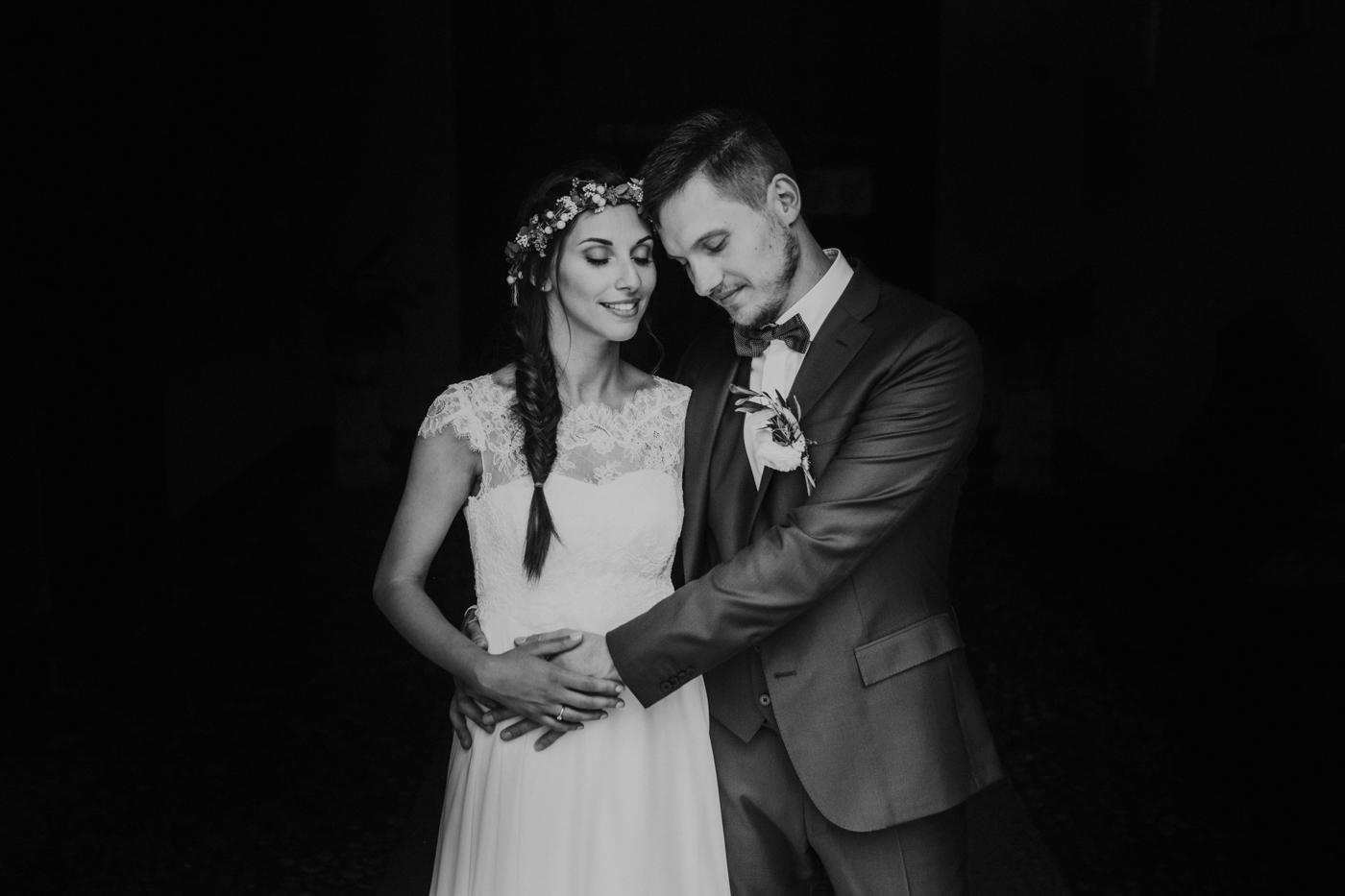 fotografo matrimonio como-104.jpg
