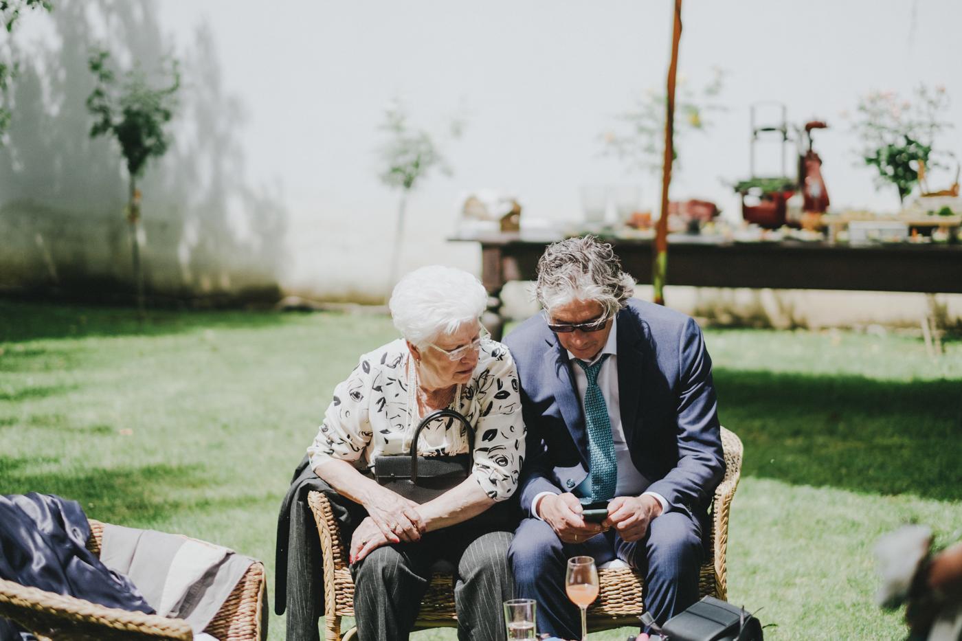 fotografo matrimonio como-110.jpg