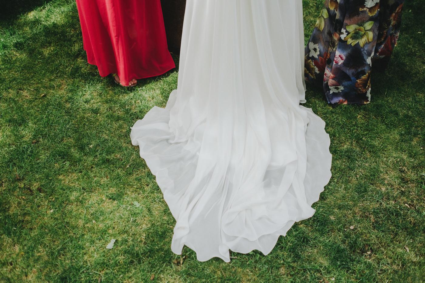 fotografo matrimonio como-111.jpg