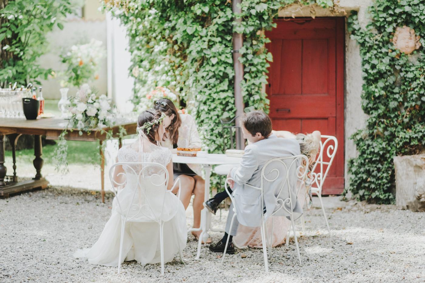 fotografo matrimonio como-112.jpg