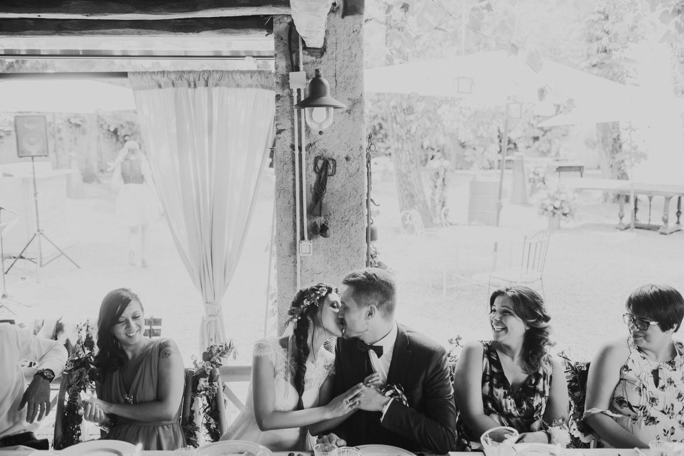 fotografo matrimonio como-120.jpg