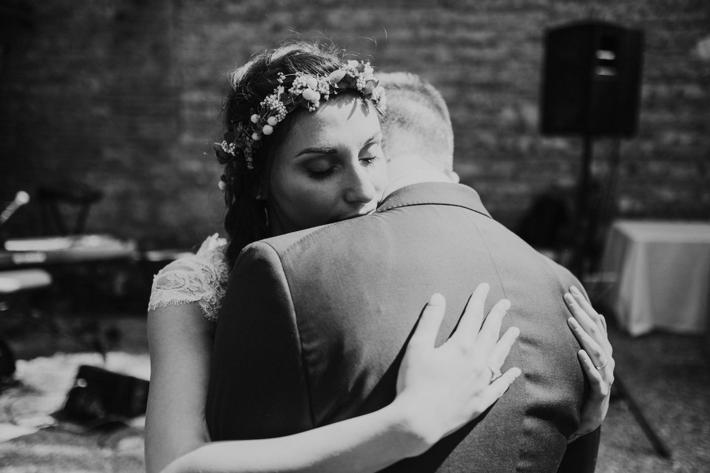 fotografo matrimonio como-124.jpg
