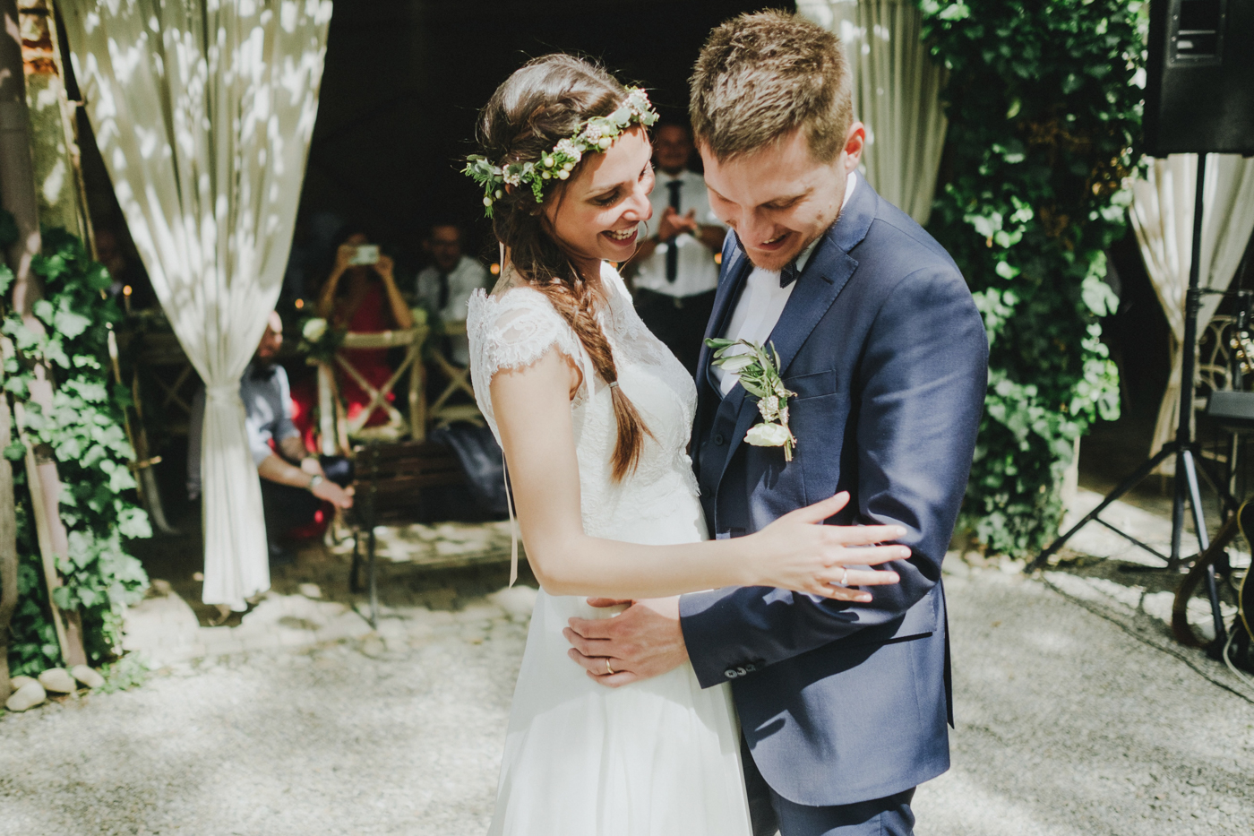fotografo matrimonio como-123.jpg