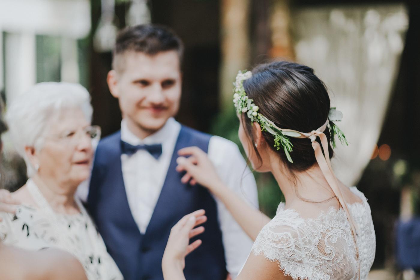 fotografo matrimonio como-125.jpg