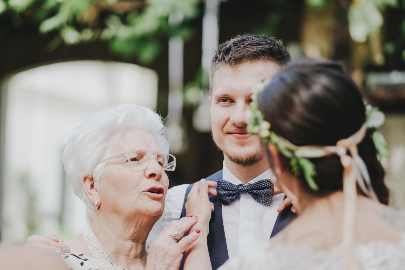 fotografo matrimonio como-126.jpg
