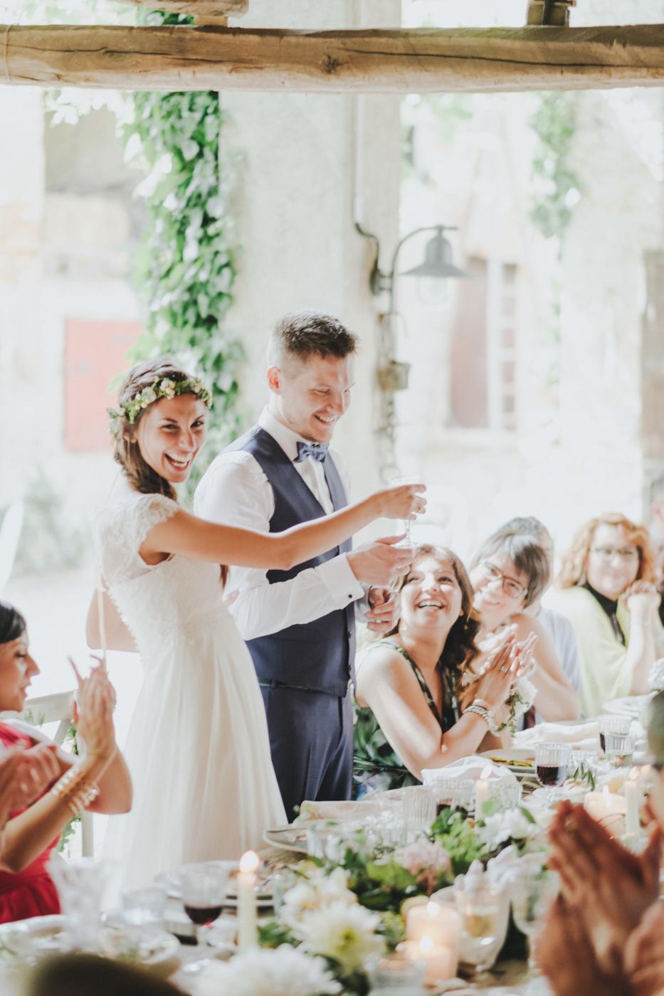 fotografo matrimonio como-129.jpg