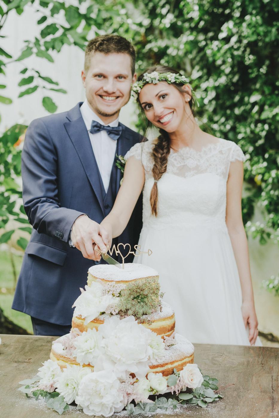 fotografo matrimonio como-140.jpg
