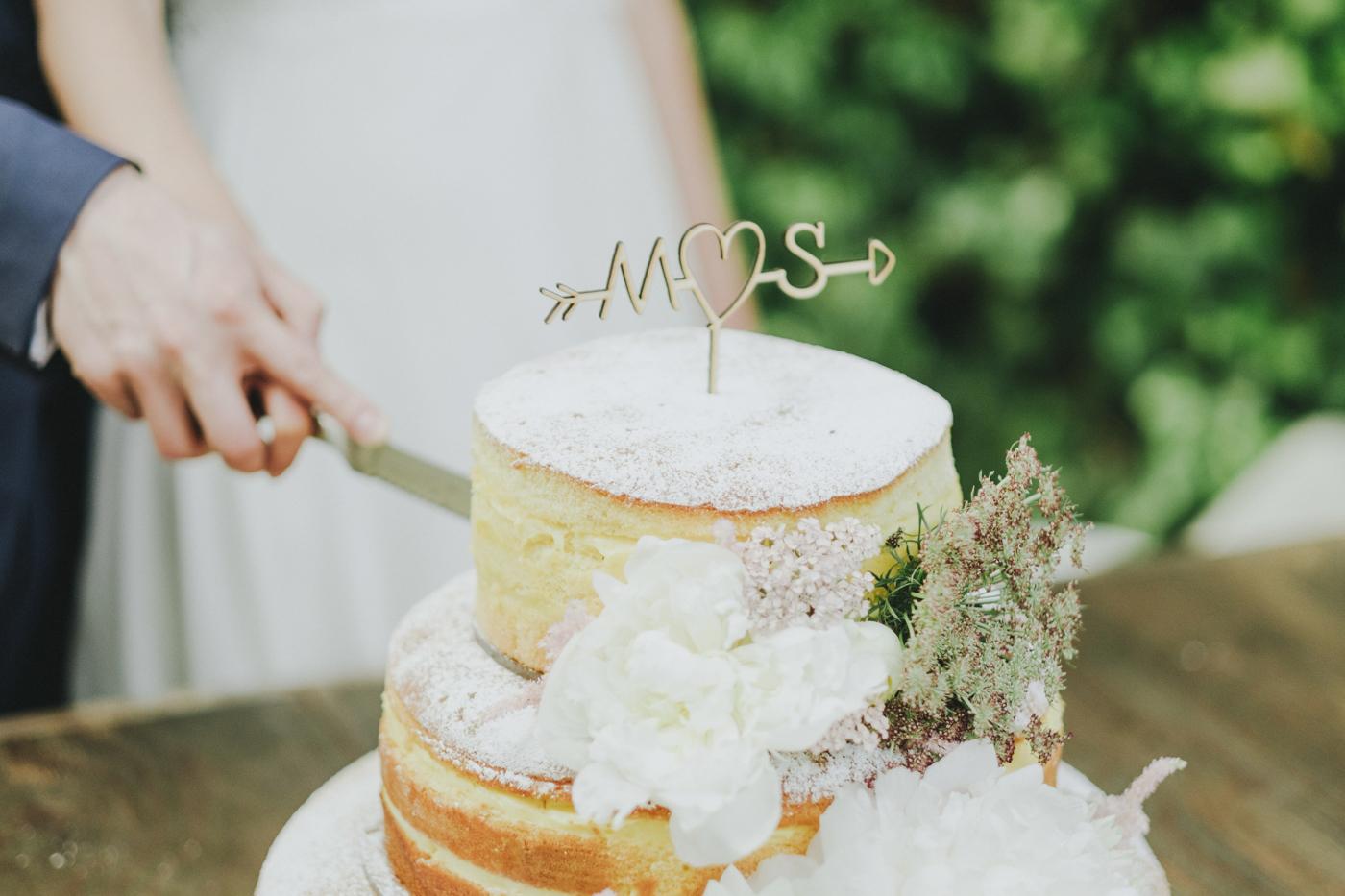 fotografo matrimonio como-141.jpg