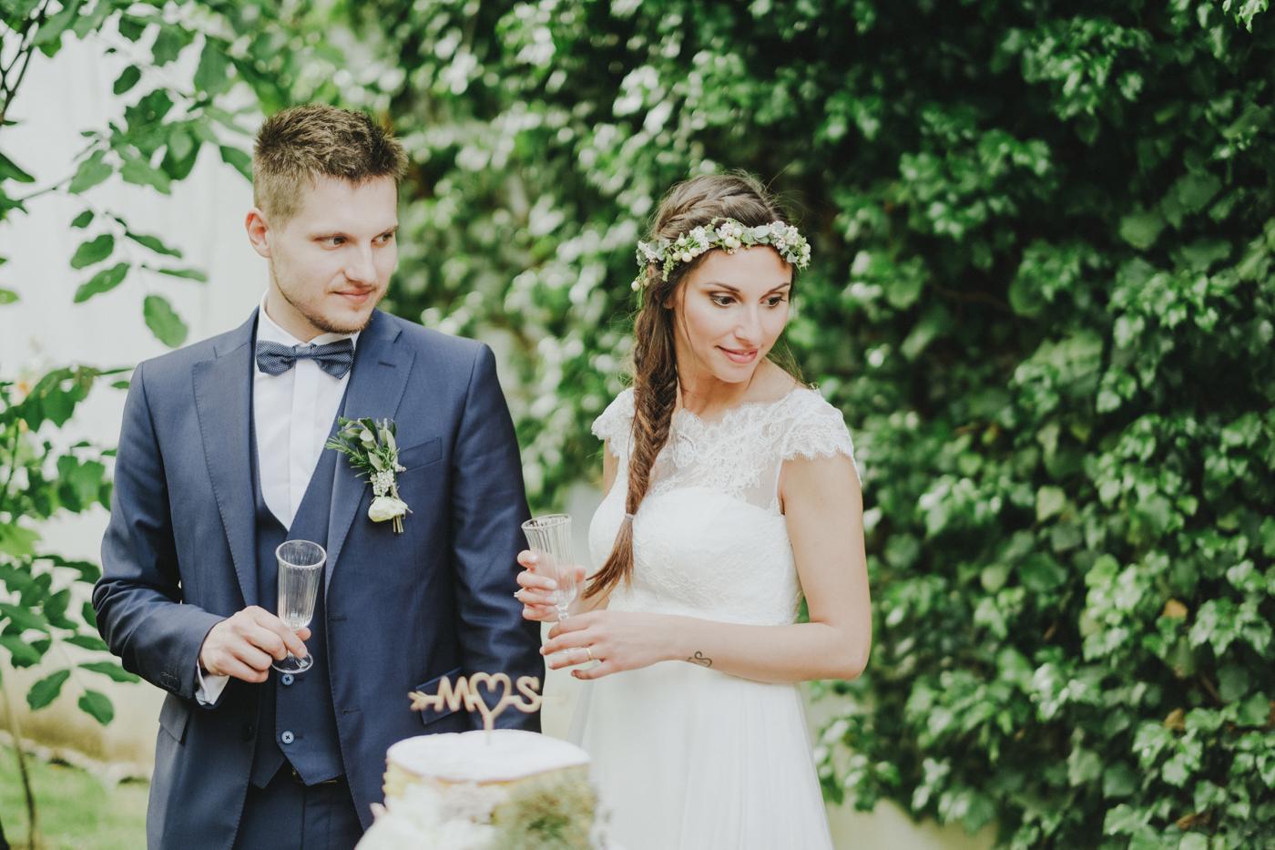 fotografo matrimonio como-142.jpg