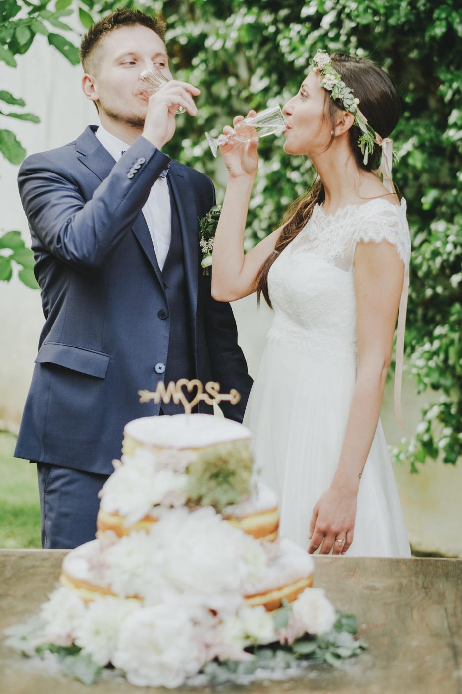 fotografo matrimonio como-143.jpg