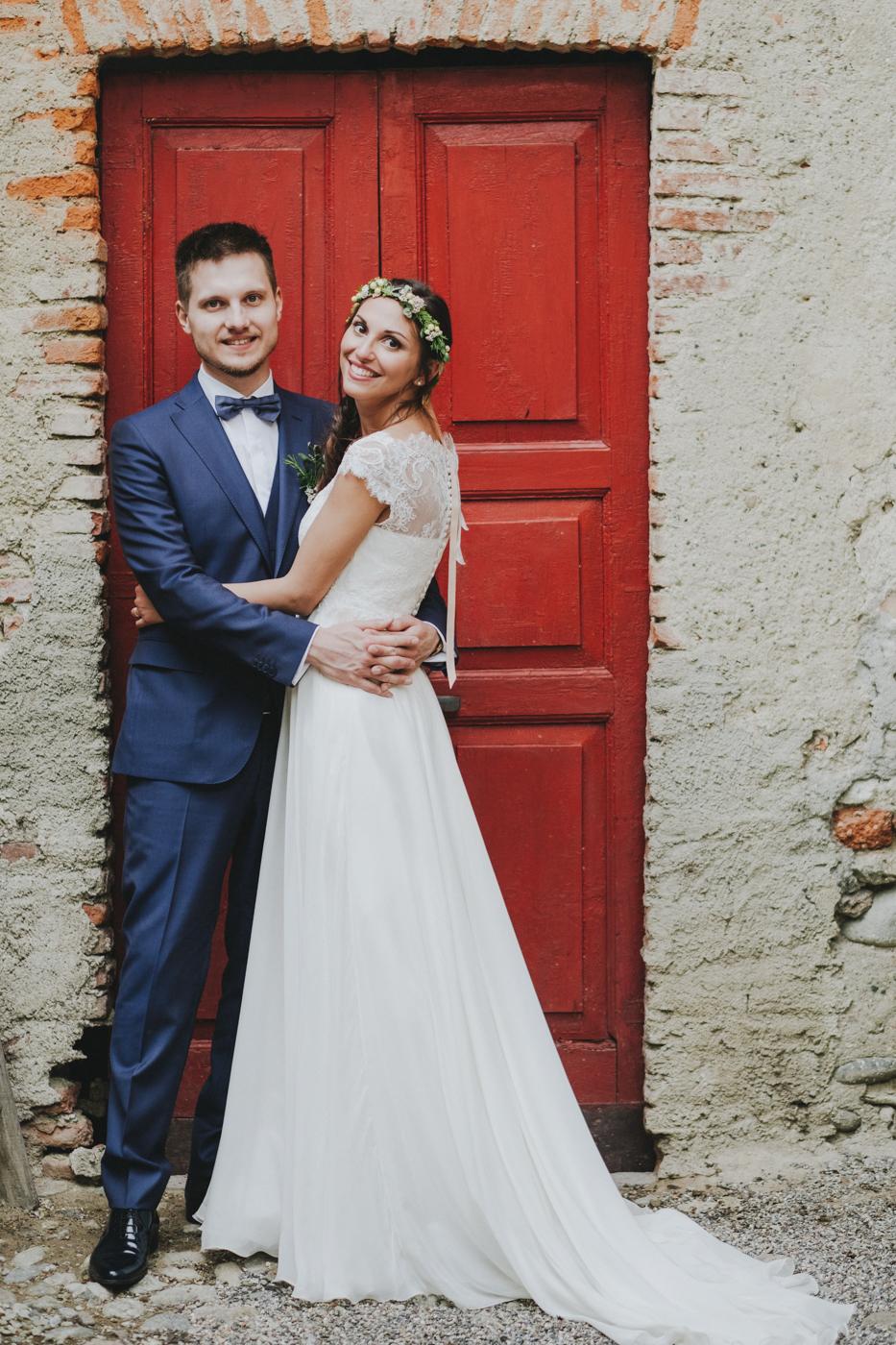 fotografo matrimonio como-145.jpg